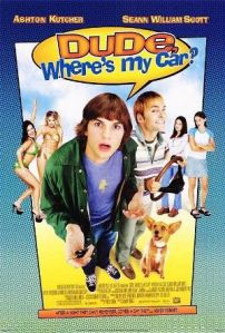 Dude_Wheres_My_Car_movie