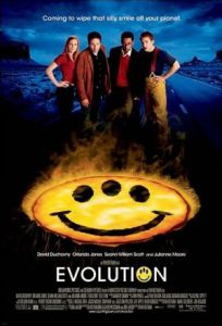 Evolution_movie