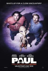 Paul_poster