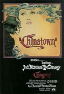 Chinatownposter